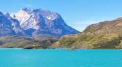 La Patagonie Australe