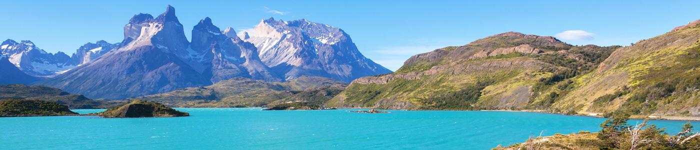 La-Patagonie-Australe-Voyagepocket