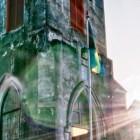 La religion est une affaire sérieuse aux Bahamas