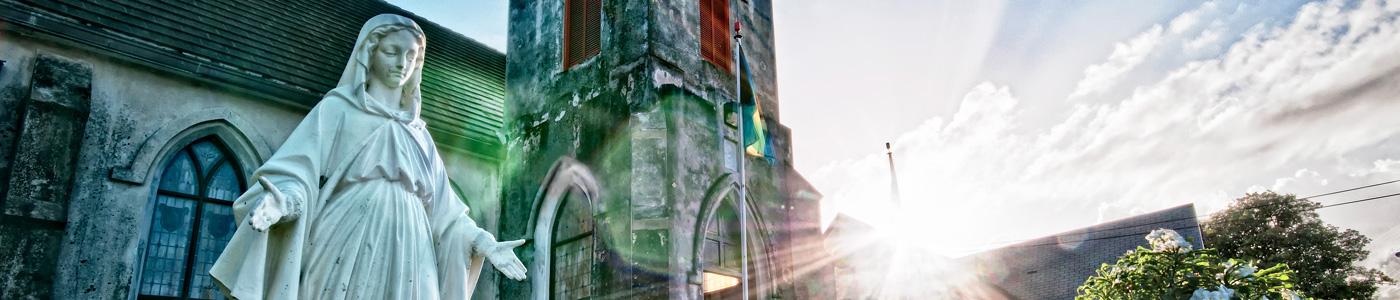 La-religion-est-une-affaire-serieuse-aux-Bahamas-VoyagePocket