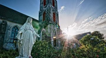 religion-bahamas