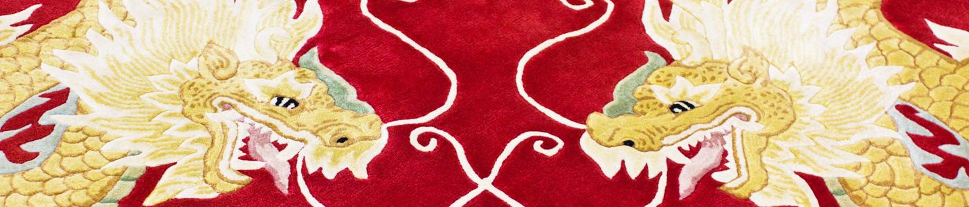 L'art-du-tapis-en-Chine-voyagepocket
