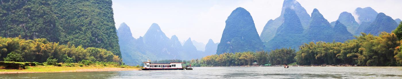 Les-grands-fleuves-de-Chine-voyagepocket