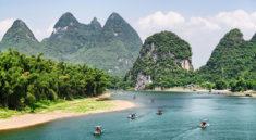 fleuve-chine