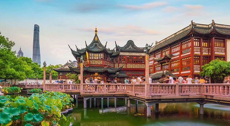 jardin-chinois
