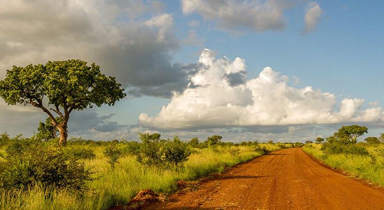 mpumalanga-en-afrique-du-sud