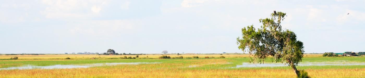 Climat-de-la-Zambie-Voyagepocket