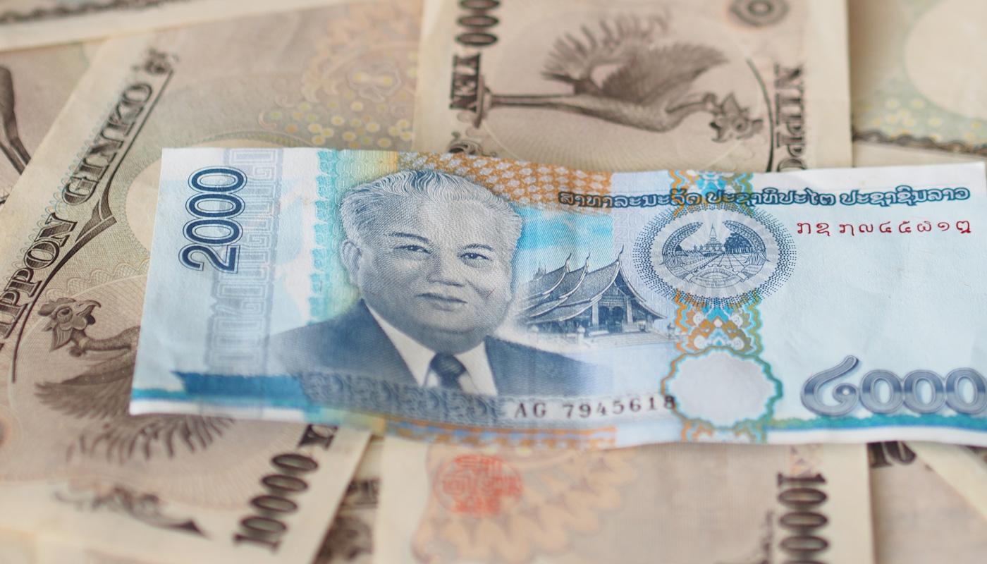 La-monnaie-cambodgienne-Voyagepocket