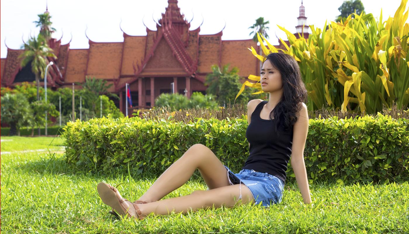 Les-loisirs-au-Cambodge-Voyagepocket