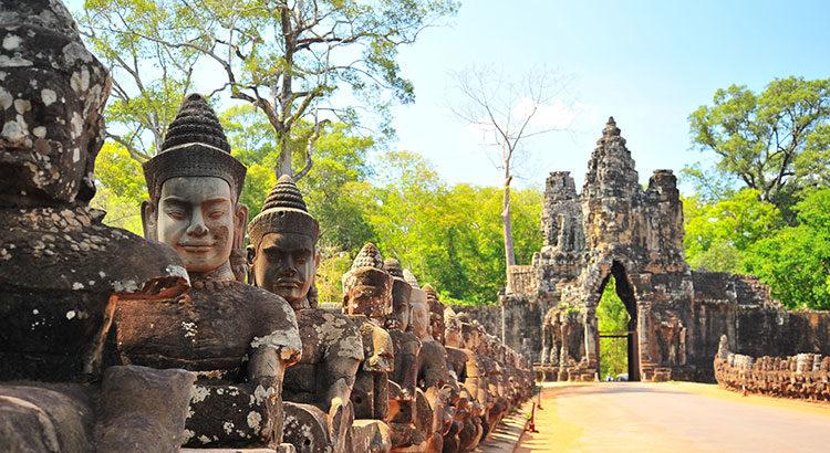 le-mode-de-vie-au-cambodge