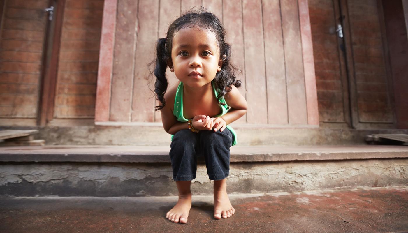 La-demographie-Cambodgienne-Voyagepocket