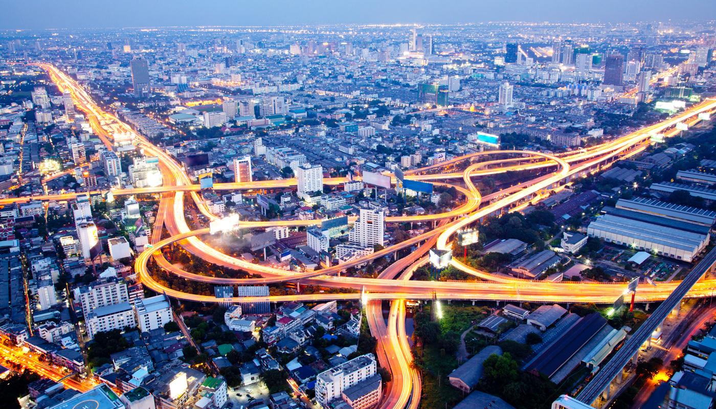 Bangkok-la-ville-des-anges-Voyagepocket