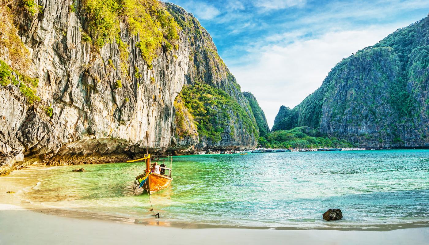 Climat-en-Thailande-VoyagePocket