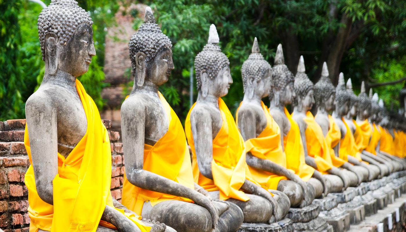 Vivre-le-Bouddhisme-Voyagepocket