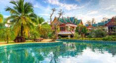 climat-thailande
