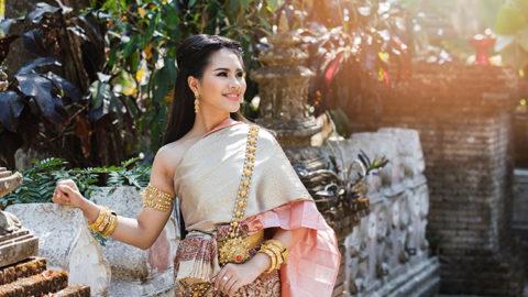 population-thailande