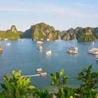 Quand voyager au Vietnam et au meilleur prix ?