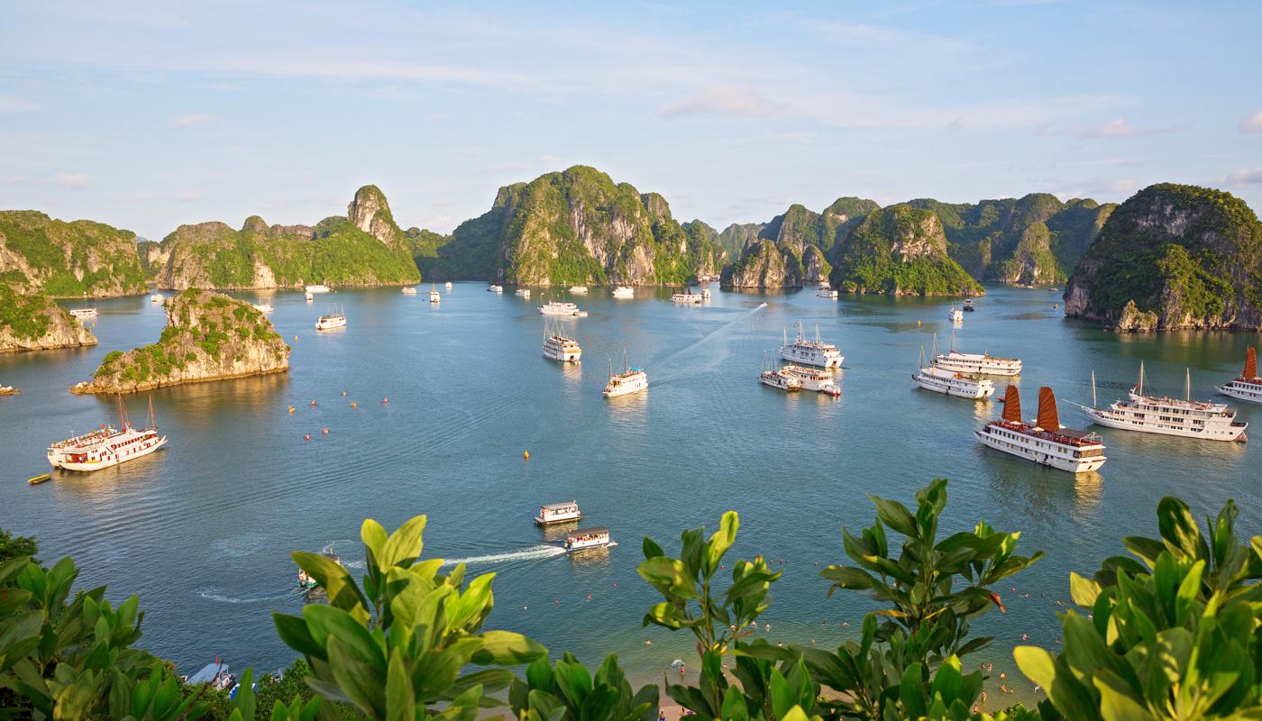 Quand-voyager-au-Vietnam-et-au-meilleur-prix-Voyagepocket