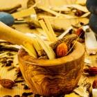 La médecine traditionnelle au Vietnam
