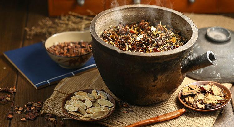 medecine-traditionnelle-vietnamienne