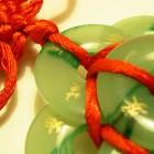 Le jade, pierre de perfection