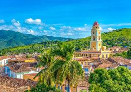 specialiste-voyage-Cuba