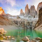 Voyage Patagonie en voilier