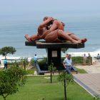 Voyage au Pérou : 3 endroits à ne pas manquer à Lima