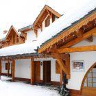L'appartement au ski : quels sont les avantages ?