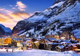 appartement-ski