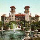 3 lieux d'exception à visiter au cours d'un séjour en Floride