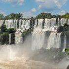 Trekking en Argentine : 3 sites d'exception pour s'adonner à cette activité