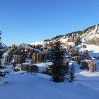 Avoriaz : un lieu idéal pour profiter de tous les plaisirs de la neige et de la glisse