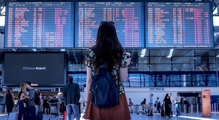 Conseils pour voyager moins cher