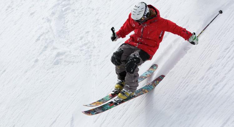 skieurs-confirmé